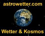 Astrowetter
