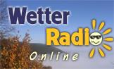 wetterradio-logo