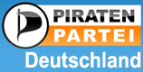 Piraten-Logo