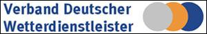 Logo Wetterverband